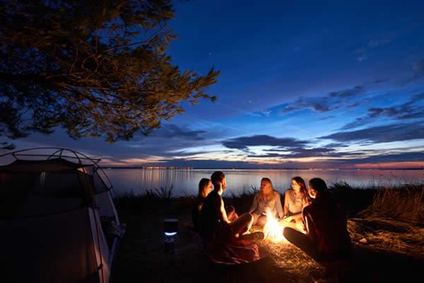 Services_accomodationSTA Camping